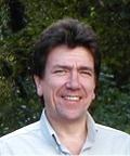 Dr Stephen Jenkins